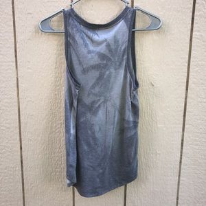 American Eagle Outfitters Tops - AEO Soft & Sexy tank top size small